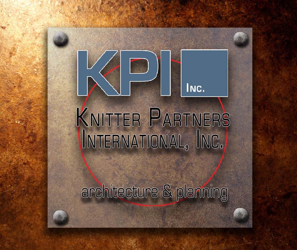 KPI LOGO WEB